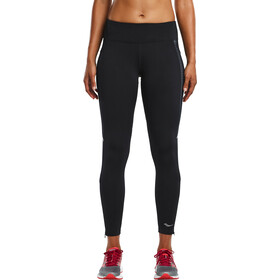 saucony Omni LX Tights Damer, black